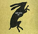 Album «Dear»by Keaton Henson