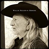 Album «Heroes»by Willie Nelson