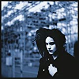 Album «Blunderbuss»by Jack White