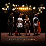 Album «The Fourth Wall»by The Vespers