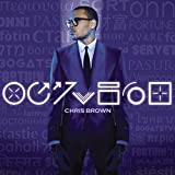 Album «Fortune»by Chris Brown
