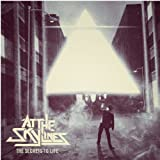 Album «The Secrets To Life»by At The Skylines
