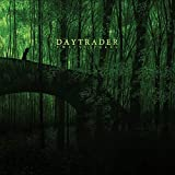 Album «Twelve Years»by Daytrader