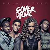 Album «Bajan Style»by Cover Drive