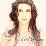 Album «Overcome»by Lara Landon