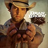 Album «Dirt»by Dean Brody