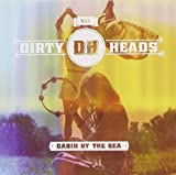 Album «Cabin By The Sea»by Dirty Heads