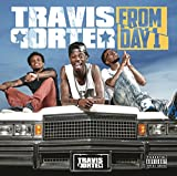 Album «From Day 1»by Travis Porter