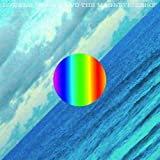 Album «Here»by Edward Sharpe and The Magnetic Zero