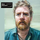 Album «Rhythm And Repose»by Glen Hansard