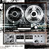 Album «Minus the Machine»by 10 Years