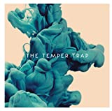 Album «The Temper Trap»by The Temper Trap