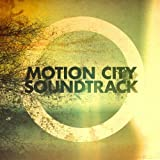 Album «Go»by Motion City Soundtrack