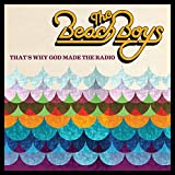 Album «That's Why God Made the Radio»by The Beach Boys