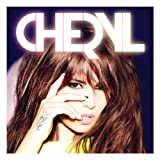 Album «Million Lights»by Cheryl Cole