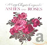 Album «Ashes and Roses»by Mary Chapin Carpenter