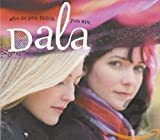 Album «Who Do You Think You Are»by Dala