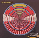 Album «Russian Roulette»by The Alchemist