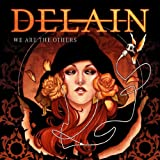 Album «We Are The Others»by Delain