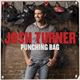 Album «Punching Bag»by Josh Turner