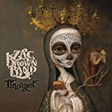 Album «Uncaged»by Zac Brown Band