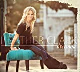 Album «Overcome»by Heather Clark