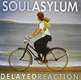 Album «Delayed Reaction»by Soul Asylum