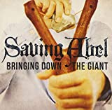 Album «Bringing Down The Giant»by Saving Abel