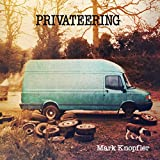 Album «Privateering»by Mark Knopfler
