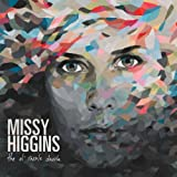 Album «The Ol' Razzle Dazzle»by Missy Higgins