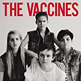 Album «Come of Age»by The Vaccines