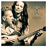 Album «His & Hers»by Joey & Rory