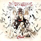 Album «Blood»by In This Moment