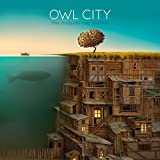 Album «The Midsummer Station»by Owl City
