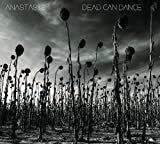 Album «Anastasis»by Dead Can Dance