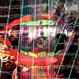Album «Centipede Hz»by Animal Collective