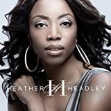 Album «Only One In the World»by Heather Headley