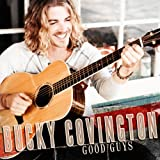 Album «Good Guys»by Bucky Covington