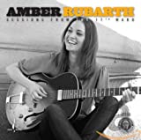 Album «Sessions from the 17th Ward»by Amber Rubarth