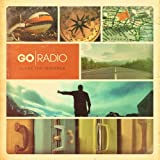 Album «Close The Distance»by Go Radio