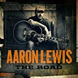 Album «The Road»by Aaron Lewis