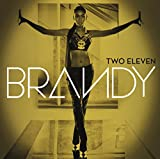 Album «Two Eleven»by Brandy