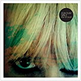 Album «End of Daze»by Dum Dum Girls
