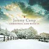 Album «Christmas: God with Us»by Jeremy Camp