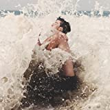 Album «Vital»by Anberlin
