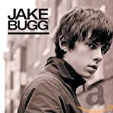 Album «Jake Bugg»by Jake Bugg
