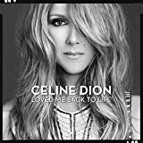 Album «Loved Me Back To Life»by Celine Dion