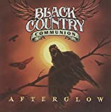 Album «Afterglow»by Black Country Communion