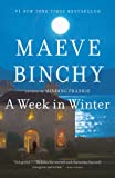 A Week in Winter eBook
