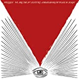 Album «We Are the 21st Century Ambassadors of Peace & Mag»by Foxygen